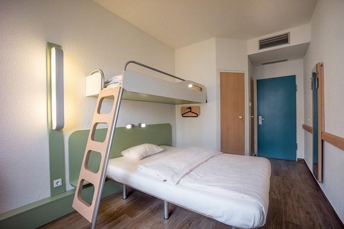 our hotels orange hotels resorts. Black Bedroom Furniture Sets. Home Design Ideas